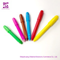 Best Water-Based Face Paint Crayon Style Sticks Pens