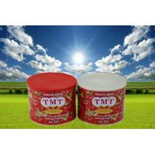 70g 210g 400g tin tomato paste for ghana