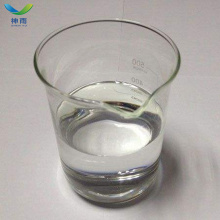 Low Price 3-Methyl-2-butanone CAS 563-80-4