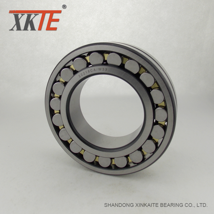 22218ca W33 Spherical Roller Bearing