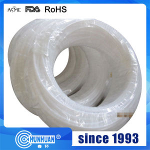 PTFE Extruded Tube Dia From 20~200mm