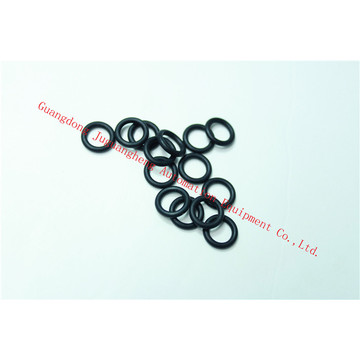 40520202 Universal AI Parts O Ring Wholesale