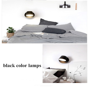 Modern Living Room Bedroom Wall Sconce Lighting