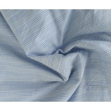 Plain TC Fabric