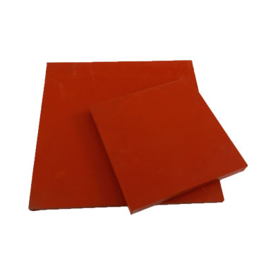 Rubber Vibration Damping Pads