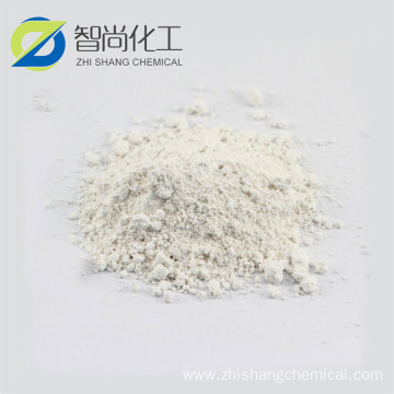 Good User Reputation for Laundry Liquid,Laundry Powder,Neutral Detergent,Soapy Detergent Manufacturers and Suppliers in China Daily Chemical CAS 10543-57-4 Tetraacetylethylenediamine export to Vietnam Supplier