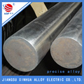 The Inconel 625 Nickel Alloy