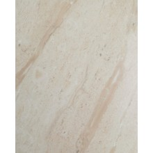 light weight 3.5mm-12 mm structural aluminum marble board