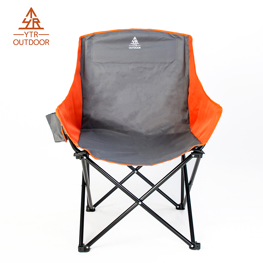 2019 Oversized Folding Chair 6