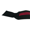 Elastic Winding Compression Breathable Wrist Support
