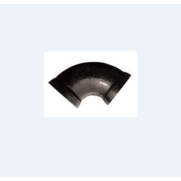 Ductile Iron Double Socket  Bend