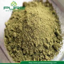 Raw Natural Hulled Hemp Seed