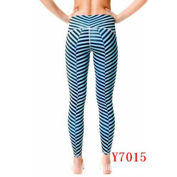 Bamboo Yoga Pants Women Booty Scrunch Leggings