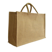 Good Quality for Gift Canvas Bags Personalised jute bag for sale export to Vatican City State (Holy See) Wholesale