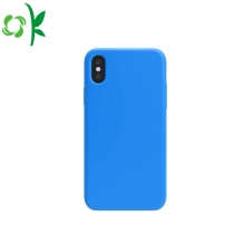 Cheap for Silicon Phone Cover Universal Phone Case for IPhone XS XR supply to Poland Suppliers