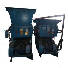 High Quality Good Performance Belt Type Coal Feeder