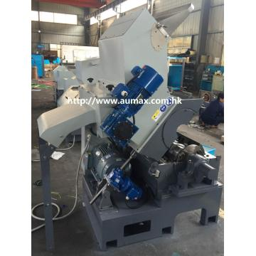 Plastic Film & Sheet Crusher