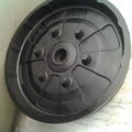 OEM Grey Iron & Mould Iron Ductile