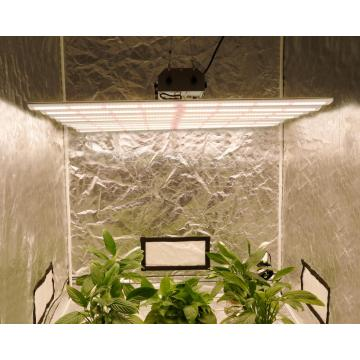 Новая мадэль Led Grow Light 640W