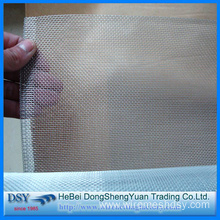 ODM for China Aluminium Wire Netting, Aluminium Iron Wire Netting, Expanded Wire Netting Supplier Aluminium Alloy Window Screen for Mosquito Net supply to Poland Suppliers