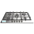 Indesit Gas Cooker Manual 5 Burner