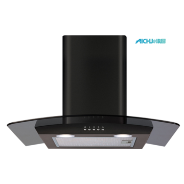 Cooking Hood Extractor 90cm