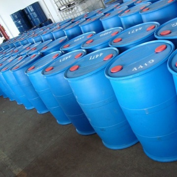 Chinese Competitive Non-Toxic Liquid Methyl Tin Stabilizer