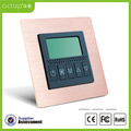 Tianrui Farm Shed Poultry House Ventilation Fan Control System