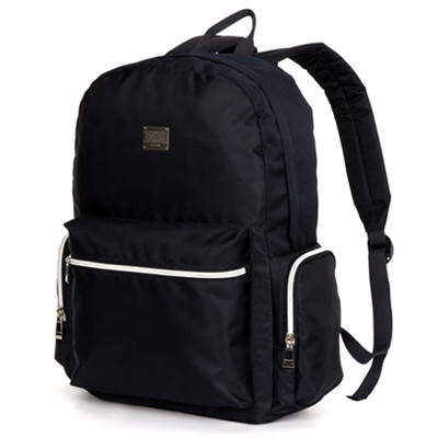 Fashion Appearance Design Suissewin Backpack