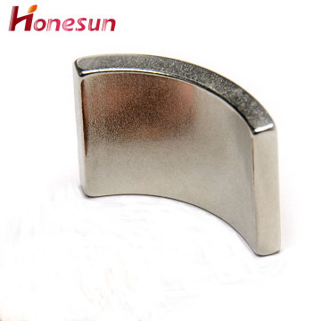Arc n35 strong sintered ndfeb neodymium magnets