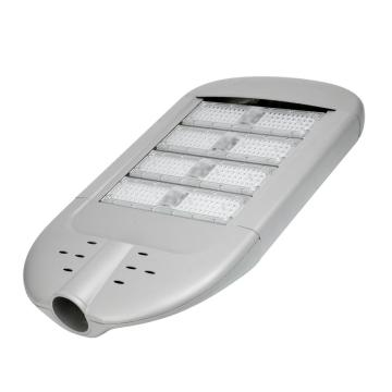 Epistar driverless 250W LED light light light