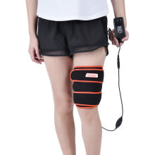 Electric Leg Carbon Fiber Heating Pads