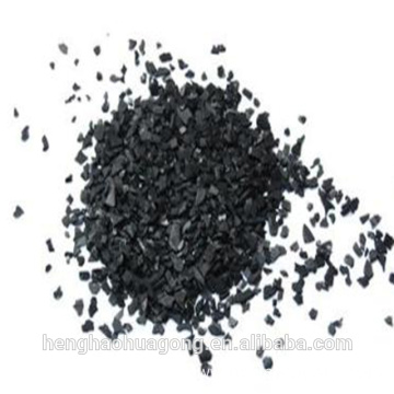 Activated Carbon Coconut Goods