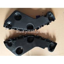 Top for Dacia Duster Body Parts,Dacia Body Parts,Renault Body Parts Manufacturer in China 08 Duster Front Bumper Bracket 622230011R supply to Vietnam Manufacturer