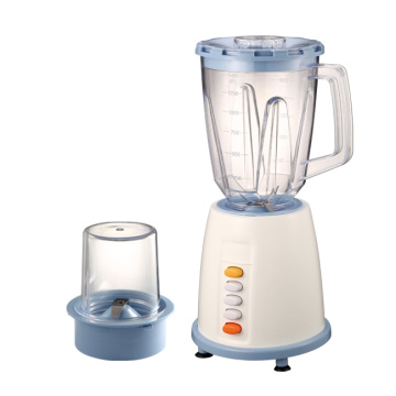 Home Kitchen Appliance Mixer Grinder Electric Blender