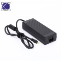 20v dc power supply 6a for Gateway
