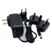 power adapter yamaha keyboard power adapter transformer
