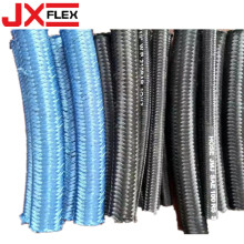 100% Original Factory for Hydraulic Hose SAE 100R5 Rubber Hydraulic Hose export to Japan Manufacturer