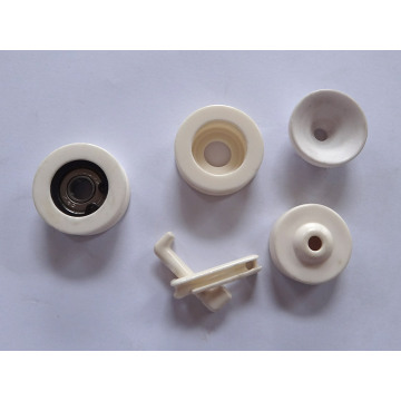 Ceramic Parts For Textile Machine
