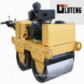 Small roller LUTENG machinery