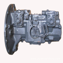 Reliable for Dozer Main Frame SD13 Dh17 Excavator Pc-800 Hydraulic Pump 708-2l-00760 export to Guinea Supplier