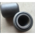 Rubber Shock Absorber Bushing