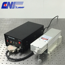 Reasonable price for Ultra Compact IR Laser 3w Q-switched 1064nm laser with short pulse duration supply to American Samoa Manufacturer