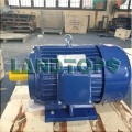 30KW Three Phase AC Electric Motor Price