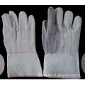 Safety Hotmill Canvas Gloves