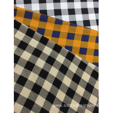 China for China Rayon Twill,Rayon Twill Fabric,Rayon Twill Printing Factory Rayon Twill 3024S Printing Woven Fabric supply to China Macau Wholesale