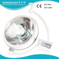 New Design Mobile Operating Light