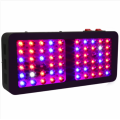LED Grow Light Plant Red/Blue/UV For Indoor