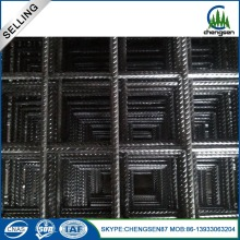 4x4 Reinforcing Welded Mesh Panel