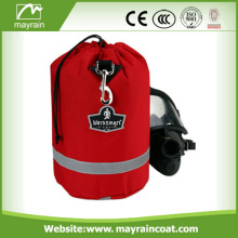 Hot Sell Durable And Reusable Safety Bags